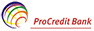 procredit logo