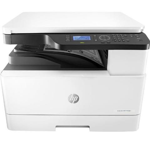 Φωτοτυπικό HP M436n LaserJet MFP Printer (W7U01A) - Mono
