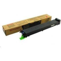 Toner SHARP BP-GT20BA Black - 18.000 σελ.