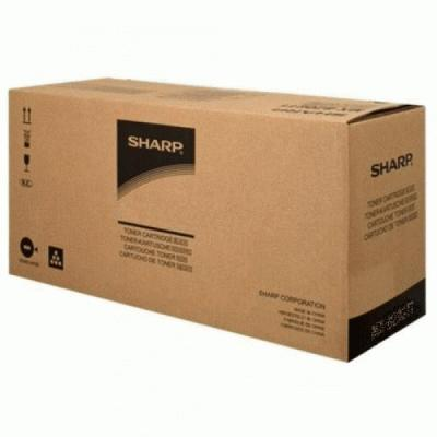 Drum SHARP BPDR20SA Black - 120.000 σελ.