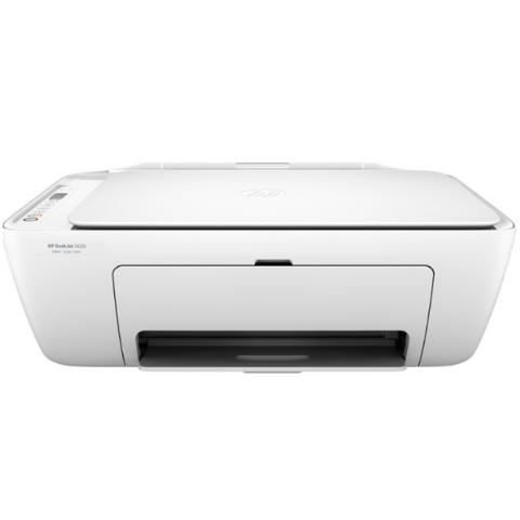Πολυμηχάνημα HP DeskJet 2320 All-in-One (7WN42B) - Color
